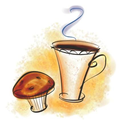 mug-and-muffin