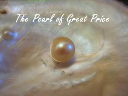 pearl_of_great_price